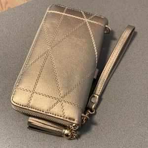 Handbags - Save the girls Allure wallet